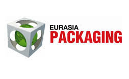 Eurasia Packaging Fair 2019