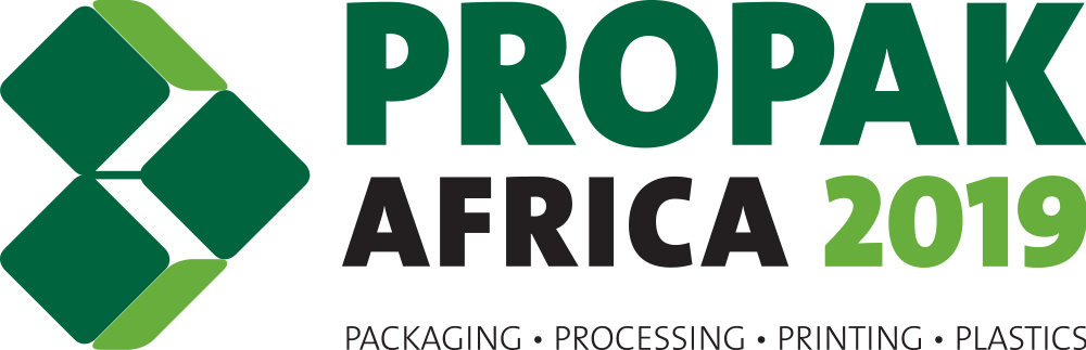Propack Africa 2019 - Salon du packaging à Johannesbourg