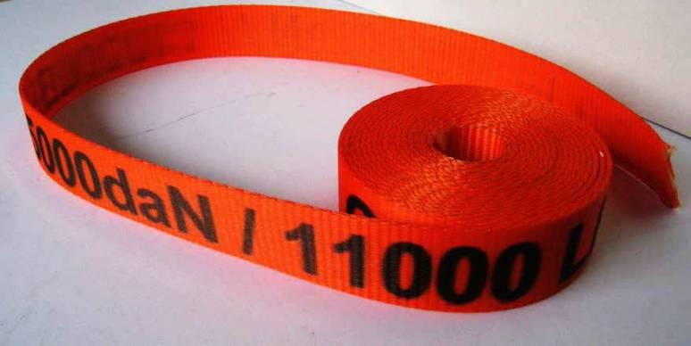 Materiaux-belt