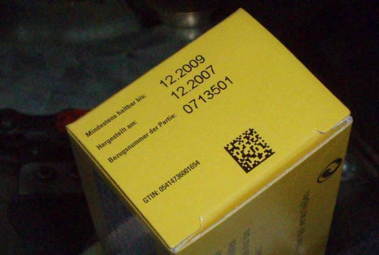 Solvent-Pharma-18mm-Datamatrix